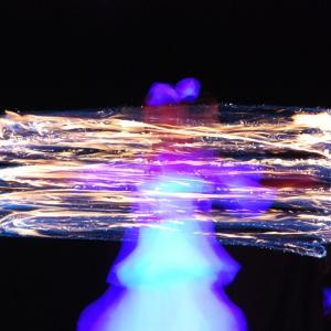 fire-ice_4