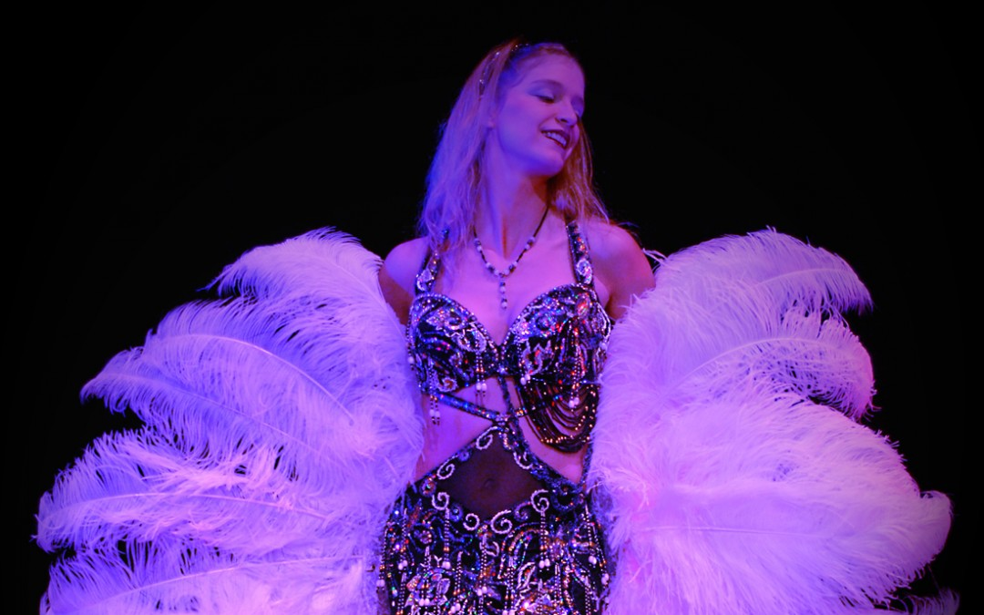 """08.06.2018 Zirndorf Lange Einkaufsnacht """"Las Vegas"""" – Shows mit Lux Aeterna"""